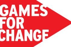 The Games for Change Awards nominees have been announced. Have you played any of these socially responsible games?