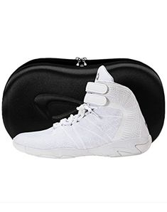 d574364e59c Discounted Nfinity Titan Adult Cheer Shoe  Nfinity   NfinityTitanAdultCheerShoe  SPORTING GOODS  Sports  Sports  White