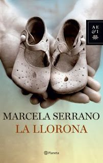 La Llorona – Marcela Serrano – About Baby Zombies, Beautiful Book Covers, I Love Reading, Great Books, Book Lists, Character Shoes, Baby Shoes, Baby Registry, Writers