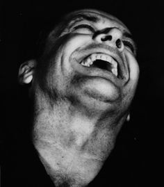 Jack Nicholson (1937) - American actor, film director, producer, and writer.  ©  Alastair Thain