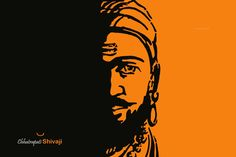 Chatrapati Shivaji Maharaj Face Closeup HD Wallpaper,Shivaji HD Wallpaper And Images,Maratha Shivaji Maharaj HD Wallpaper,Shivaji Statue HD Wallpaper Full Hd Wallpaper Android, Hd Wallpaper Iphone, Shiva Wallpaper, Of Wallpaper, Wallpaper Free Download, Wallpaper Downloads, Kobe Bryant, Bhagat Singh Wallpapers, Shivaji Maharaj Painting