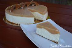 SÜTIK BIRODALMA Pastry Chef, Tiramisu, Mousse, Cheesecake, Paleo, Tasty, Ethnic Recipes, Food, Youtube