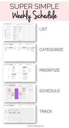 Want to figure out how to get stuff done and plan your week productively? So you can accomplish your goals Stay focused on the right things And knock out your to-do list Ready for this simple… The Plan, Bullet Journal List Ideas, Coach Mental, Business Calendar, Business Planner, Calendar Calendar, December Calendar, Online Calendar, Google Calendar
