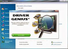 Driver Genius 14 License code, Crack plus Serial Key Full Download , http://www.tusfiles.net/jjo06eyfdrb2