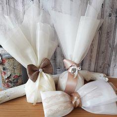 μπομπονιέρες γάμου με τούλι σε διάφορα σχέδια. #γάμος #νύφη #εκκλησία #bride #wedding #μπομπονιερες #μπομπονιεραγαμου #μπομπονιέρες #μπομπονιέρα #μπομπονιερεσ #μπομπονιερεςγαμου #μπομπονιερα #τούλι  #μπομπονιερες_γαμου #mpomponieres_vintage #mpomponieresgamou #mpomponiera #mpomponieragamou #mpomponieres  #mpomponieresgamouwedding Wedding Ideas, Vintage, Home Decor, Decoration Home, Room Decor, Vintage Comics, Home Interior Design, Wedding Ceremony Ideas, Home Decoration