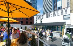Patio Guide 2015: this summer's best new outdoor seats