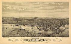 MAP SEATTLE 1878 VINTAGE LARGE WALL ART PRINT POSTER PICT... https://www.amazon.com/dp/B018W5LFFI/ref=cm_sw_r_pi_dp_x_mwXSybD1KDK9D