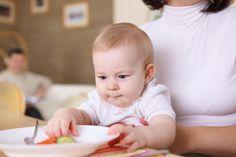 Yes, I am going to raise my baby vegan   The Vegan Society