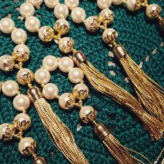 Porta guardanapo dourado Luxo sutil 62 8240 5050 Www.portaguardanapo.com
