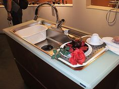 Get excellent kitchen sinks with our support to you always. You are ...