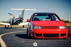 Best Golf Chipping Tips Vw Mk4, Volkswagen Golf Mk1, Volkswagen Models, Golf Painting, Car Camper, Golf Chipping, Chipping Tips, Vw Cars, Modified Cars