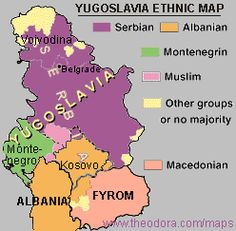 88 Best Yugoslavia images