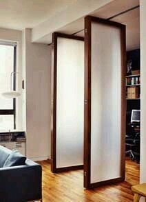 Glass Sliding Doors Room Divider Doorsroom Dividersretractable