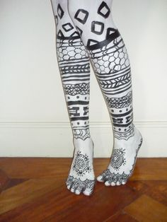 Tribal Filipino patterns mixed with Indian mehndi patterns. Mehndi Patterns, Main Theme, Pattern Mixing, Filipino, Body Painting, Doodles, Indian, Bodypainting, Body Paint