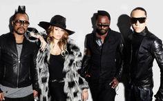 """Ouça trecho da versão estúdio de """"Awesome"""", nova música do Black Eyed Peas #Cantora, #David, #DavidGuetta, #Dj, #Grupo, #Música, #NovaMúsica, #Novo, #Vídeo http://popzone.tv/ouca-trecho-da-versao-estudio-de-awesome-nova-musica-do-black-eyed-peas/"""