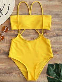 A site with wide selection of trendy fashion style women's clothing, especially swimwear in all kinds which costs at an affordable price. #WomenClothing
