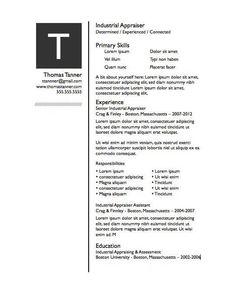 Iworks Templates Resume Free - http://www.resumecareer.info/iworks-templates-resume-free-8/