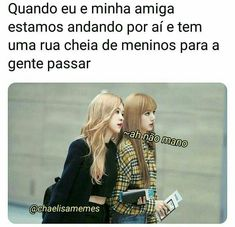 Memes kpop blackpink 50 new Ideas Blackpink Memes, Memes Status, Funny Memes, Wtf Funny, Hilarious, Shawn Mendes Memes, Girlfriend Humor, Bff, Sad Faces