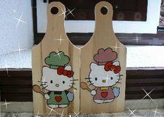 tabla-de-madera-decorada-para-el-dia-de-las-madres