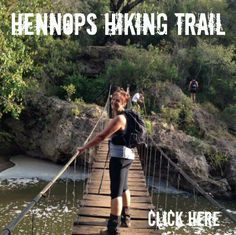 Hennops Trails offer offroad trails, hiking trails, mountain biking trails and picnic spot. Close to Pretoria and Johannesburg Mountain Bike Trails, Mountain Hiking, Hiking Trails, Picnic Spot, Pretoria, Biking, Railroad Tracks, Offroad, South Africa