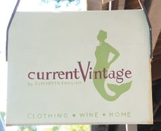 Clothing - Wine  - Home… What more could a girl ask for?