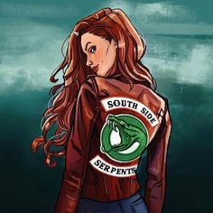 Image uploaded by Gabriela E. Find images and videos about riverdale, Cheryl and serpent on We Heart It - the app to get lost in what you love. Riverdale Cheryl, Riverdale Cw, Riverdale Memes, Cheryl Blossom Riverdale, Riverdale Funny, Riverdale Aesthetic, Teen Wolf, Bombshells, Stranger Things
