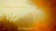The most beautiful classical melodies - Meditation and Relaxation (+плей...