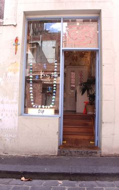 Lucy Folk Flagship - DIP Window Installation (as part of the Virgin Australia Melbourne Fashion Festival Windows By Design Exhibition) Melbourne Fashion, Festival Fashion, Dips, Folk, Australia, Windows, Photography, Shopping, Design