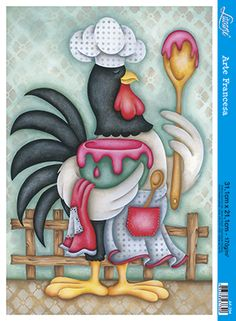 New Embroidery Machine Patterns Free Clip Art Ideas China Painting, Tole Painting, Fabric Painting, Free Machine Embroidery Designs, Applique Patterns, Cross Stitch Patterns, Chicken Crafts, Chicken Art, Chicken Quilt