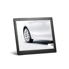 10 Best Top 10 Best Selling Wireless Digital Frames Reviews Images