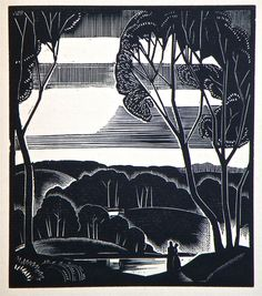 John Buckland Wright, The Collected Sonnets of John Keats, Halcyon 1930.