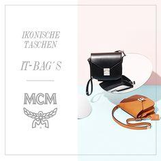 Sailer Seefeld | Clutch, Shopper, Designer, Sportswear, House Design, Bags, Fashion Design, Spring Summer, Fashion Trends