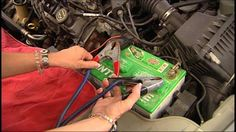 Car Care 101. What you know can save you money
