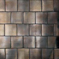 casa dolce casa tile | Casa Dolce Casa Maiolica 2x6 Tile Wall Tiles, Tile Floor, Flooring, Crafts, Room Tiles, Manualidades, Tile Flooring, Wood Flooring, Handmade Crafts