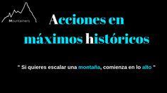 Ibex, Zaragoza, Happy Friday, Trends