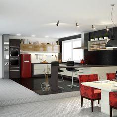 Romanzza Casa Park  (61) 3233-8270  romanzza.bsb@gmail.com