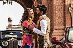 d day hindi movie rating