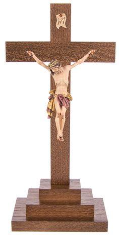 #Holzkreuz #Cross #Wandkreuz #Kruzifix
