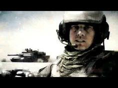 Buy Battlefield 3 Premium Edition Japan Import Japanese Video Game Sony at online store Battlefield 3 Premium, Japanese Video Games, Master Chief, Riding Helmets, Youtube, Fictional Characters, Art, Art Background, Kunst