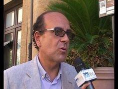 """Ex assessore Milazzo:"""" Era pronto l'Iter per l'acquisizione dell'antenna Rai, Ruvolo ha fermato tutto""""<span class='video_title_tag'> -Video</span>"""