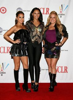 Glamorously Seductive Adrienne Bailon ...Phenomenal spectacle of female beauty...