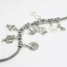 40pcs Mixed Antique Bronze//Antique Silver Feather Charms Pendants Jewelry Making Accessories DIY