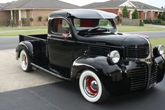 1946 DODGE CUSTOM SealingsAndExpungements.com 888-9-EXPUNGE (888-939-7864) 24/7 Free evaluations/Low money down/Easy payments. Sealing past mistakes. Opening new opportunities.