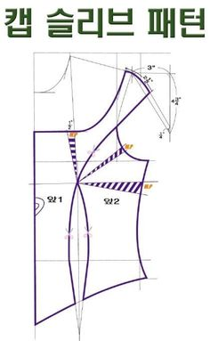 diy pattern making top - PIPicStats drafting bodice back pattern 47 Likes 2 Comments Discover recipes, home ideas, style inspiration and other ideas to try. This post was discovered by ja Pattern Draping, Corset Pattern, Dress Sewing Patterns, Clothing Patterns, Sewing Hacks, Sewing Tutorials, Sewing Blouses, Modelista, Pattern Cutting