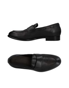 0f51b18b7c8ae  ermenegildozegna  shoes   Loafers Men
