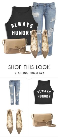 """""""Casual Look"""" by yonarisap on Polyvore featuring UGG Australia and casualoutfit"""