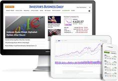 Special Offer - Investors.com