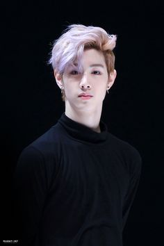 Got7 | Mark Tuan