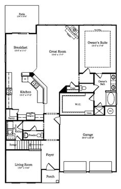 Floor Plan Idea For Attic Bedroom Bathroom Conversion Only