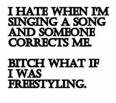 True:D